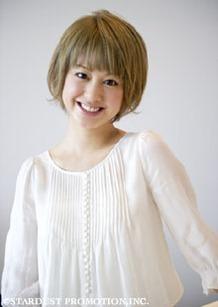 洋服が素敵な河邉千恵子さん